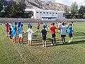 Fútbol Base Scitycf.jpg