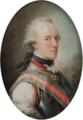 Füger - Albert of Saxony, Duke of Teschen - Albertina.png