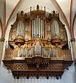 Führer-Orgel in St. Felizitas, 59348 Lüdinghausen.jpg