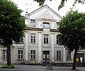 Fürstenberg-Havel Brandenburger Straße 56.jpg