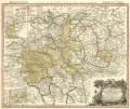 Fürstentum Hohenlohe Karte.png