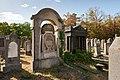 Fürth Neuer Jüdischer Friedhof HaJN 7035.jpg