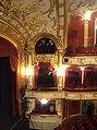 Fürth Stadttheater Proszenium.jpg