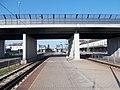 Főpályaudvar és Baross híd, 2020 Győr.jpg
