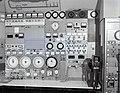 F-100 ENGINE AND CONTROL ROOM - NARA - 17470661.jpg