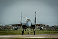 F-15C theater security package begins deployment 150403-F-RN211-174.jpg