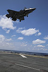 F-35B, OT-1 Flight deck 150521-M-GX379-024.jpg