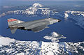 F-4D North Dakota ANG over Crater Lake 1989.JPEG