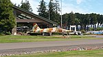 F-5E Tiger at Evergreen Aviation Museum 4.jpg