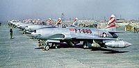 F-80s-36fbs-korea-1950