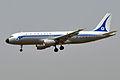 F-GFKJ 220709B (6726330887).jpg