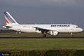 F-GHQK Air France (3843785668).jpg