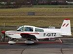F-GITZ AA5 (32854232962).jpg
