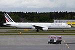 F-GTAD A321 Air France ARN.jpg