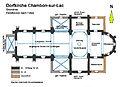 F08.Dorfkirche Chambon-sur-Lac.0005.3.jpg