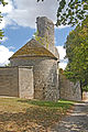 F09.St-Vorles de Châtillon-sur-Seine.0055.JPG