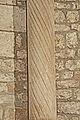 F10 50 Notre-Dame et St-Christophe de Saint-Christol.0045.JPG