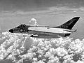 F4D-1 Skyray of VF-162 in flight c1961.jpg