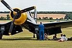 F4U Corsair - Flying Legends 2017 (39407381721).jpg