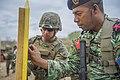 FASTPAC Marines Train With Timor-Leste Navy During CARAT Timor-Leste 2017 170731-N-UG232-0576.jpg