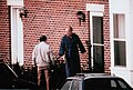FBI surveillance photograph of James J. Bulger (r.) and Stephen Flemmi (l.).jpg