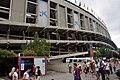 FC Barcelona- Camp Nou on a matchday (Ank Kumar) 08.jpg