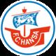 FC Hansa Logo since 2009.png