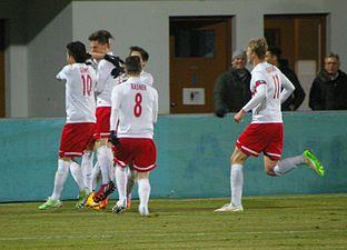FC Liefering SKN St.Pölten 27.JPG