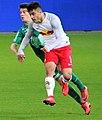 FC Liefering gegen Austria Lustenau (5. April 2019) 40.jpg