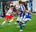 FC Liefering gegen Floridsdorfer AC (15. August 2017) 47.jpg