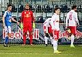 FC Liefering gegen Floridsdorfer AC (3. März 2017) 31.jpg