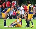 FC Red Bull Salzburg gegen FK Jablonec 30.jpg