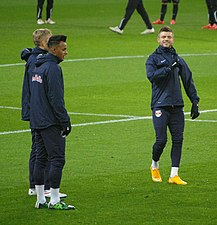 FC Red Bull Salzburg gegen SCR Altach (März 2015) 34.JPG