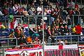 FC Red Bull Salzburg gegen SC Wiener Neustadt 32.JPG