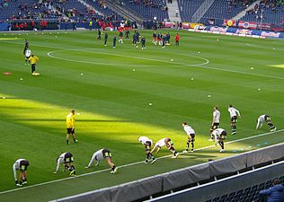 FC Red Bull Salzburg gegen SK Sturm Graz (Bundesliga) 22.JPG