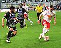 FC Red Bull Salzburg gg. SK Sturm Graz (7. Mai 2016) 19.JPG
