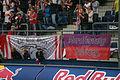 FC Red Bull Salzburg versu SK Sturm Graz (30. August 2014) 42.JPG