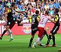 FC Red Bull Salzburg versus LASK (29. Juli2017) 31.jpg