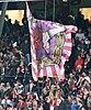 FC Salzburg gegen Borussia Dortmund (EL Achtelfinale Rückspiel 15. März 2018) 08.jpg