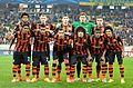FC Shakhtar Donetsk2014.jpg