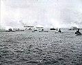 FDNY fireboat fleet, 1908-07-04 -b.jpg