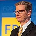 FDP-Wahlkampfkundgebung in der Wolkenburg Köln-2179.jpg