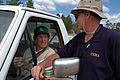 FEMA - 11124 - Photograph by Jocelyn Augustino taken on 09-22-2004 in Alabama.jpg