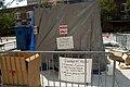 FEMA - 15545 - Photograph by Win Henderson taken on 09-13-2005 in Louisiana.jpg