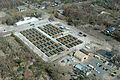 FEMA - 18202 - Photograph by Mark Wolfe taken on 10-30-2005 in Mississippi.jpg