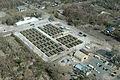 FEMA - 18202 - Photograph by Mark Wolfe taken on 10-30-2005 in Mississippi.jpg
