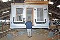 FEMA - 20982 - Photograph by Patsy Lynch taken on 12-29-2005 in Mississippi.jpg
