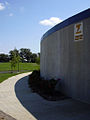 FEMA - 22404 - Photograph by Tom Hurd taken on 07-24-2004 in Iowa.jpg