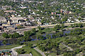 FEMA - 29439 - Photograph by Brenda Riskey taken on 05-17-2006 in North Dakota.jpg