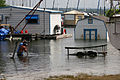 FEMA - 30903 - Flooding in Texas.jpg
